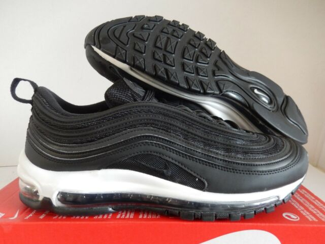 87ba7e9cd8344 Nike WMNS Air Max 97 US Size 10.5 Style # 921733-006 for sale online ...