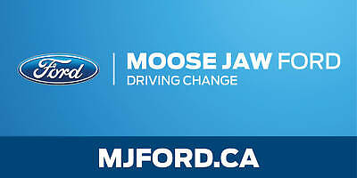 Moose Jaw Ford
