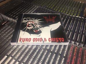Terror-Satan-Col-Puro-Odio-A-Cristo-CD