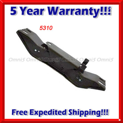 Ford Mustang 3.8// 4.6L Transmission Engine Motor Mount A5310 S038 Fit 99-04