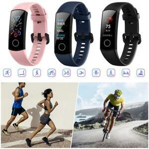 Original-Huawei-Honor-Band-5-4-3-Pro-Smart-Watch-Sports-Bracelet-Wristband-5ATM