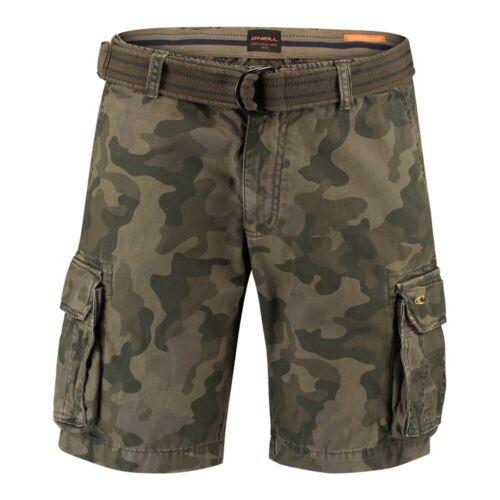 O/'Neill Moro Shortssportliche Shorts für Herren