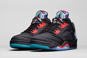 o 5 A Nuevo Tama Cny 11 Air V Nike Chino Jordan o Low Retro xwR6p6q