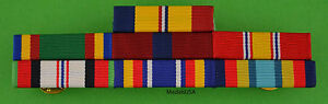 Marine-Corps-Afghanistan-Global-War-on-Terrorism-7-Ribbon-Bar-USMC