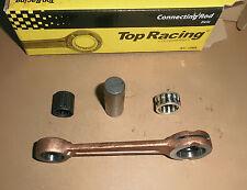 Pleuelsatz TopRacing Puch Maxi X30 X40 X50 Monza Imola M50 Racing Ranger 4TL KTM