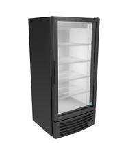 New Glass Door Drink Beverage Nsf Display Cooler Refrigerator Idw G 10f 8670
