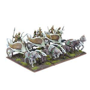 Elf-Guerra-Regimiento-de-Carros