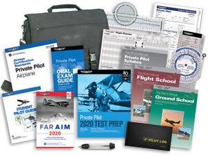 Aviation-Supplies-amp-Academics-ASA-Private-Pilot-Flight-School-Kit-Part-141