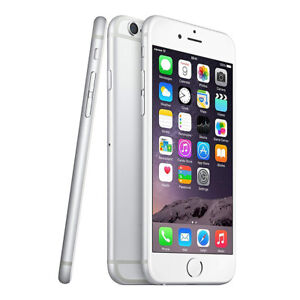 SMARTPHONE-APPLE-IPHONE-6-16GB-SILVER-ARGENTO-4-7-IOS-4G