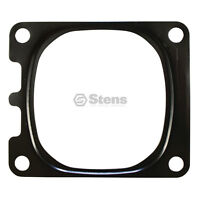 Cylinder Gasket For Stihl Ms 441 Chainsaws, Replaces 1138 029 2300