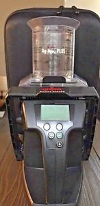 Agratronix Coffee Bean Moisture Tester Ag-MAC Grain Moisture Tester with weight