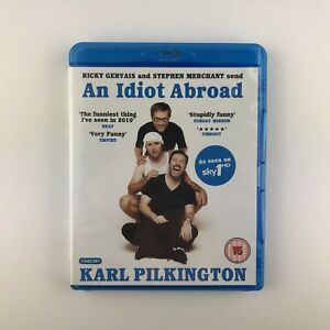 An-Idiot-Abroad-Series-1-Complete-Blu-ray-2012