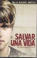 - Salvar Una Vida: A Novel Based On The Movie (spanish Edition)