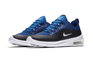 c9e8e33fb9 NEW NIB Men's Nike Air Max Axis Running Shoes Torch Sequent AA2146 ...