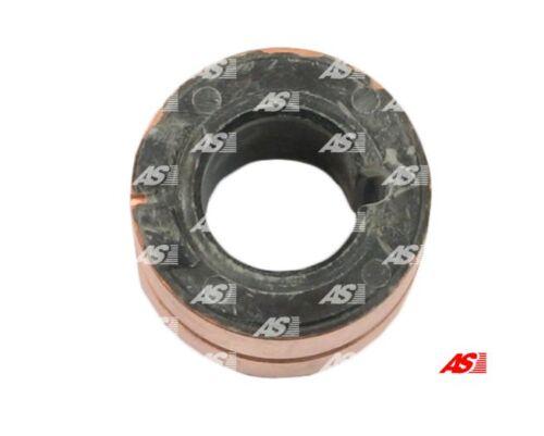 Schleifring für Bosch Lichtmaschine 1124304007 1124304011 1124304022 ASL9005