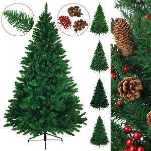 Künstlich Weihnachtsbaum.Details About Christbaum Künstlicher Weihnachtsbaum Pvc Tannenbaum Künstlich Tanne