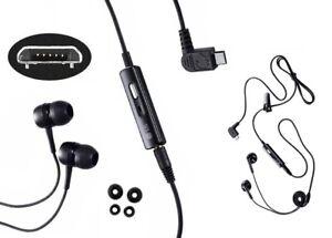 Original-LG-Headset-alle-LG-Modelle-mit-Micro-USB-Anschluss