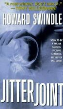 Jitter Joint