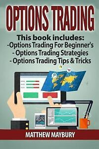 Option strategies for beginners