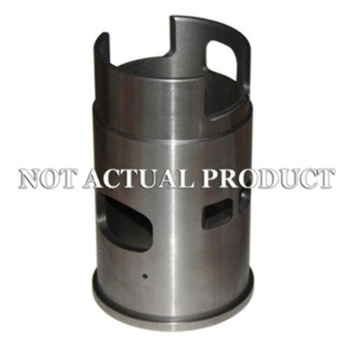 J//E 3.0L V6 Bore 3.685 Outer Diameter 3.872 La Sleeve W Ports Rs
