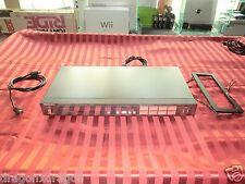 Technics ST-Z55 AM/FM Stereo Tuner / Radio, voll funktionsfähig, 2J. Garantie