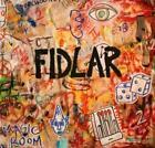 Too von Fidlar (2015)