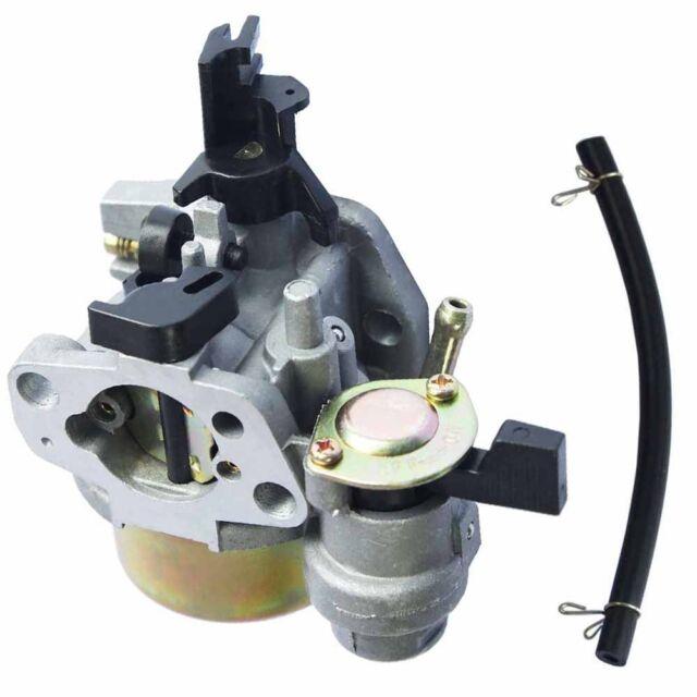 Honda GX160 5.5 hp carburetor