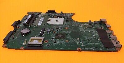 "Toshiba Satellite L755D-S5361 15.6/"" OEM AMD Motherboard DA0BLFMB6E0 A000081230"