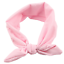 1//2//3Pcs Kid Baby Toddler Girls Bow Headband Hair Band Accessories Plain Colours