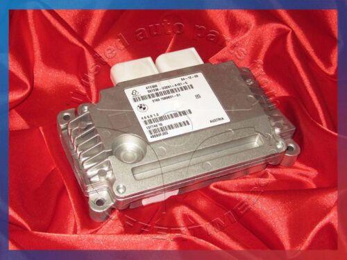BMW E90  E91 E92 E60 E61 3 5/'ies CONTROL UNIT TRANSFER BOX CASE ATC300 7589831