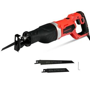 Reciprocating-Saw-Compact-Hand-Saws-Small-Handheld-Wood-Corded-Electric-Saw-Kit