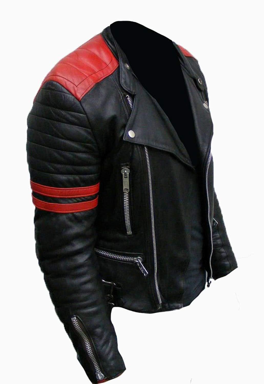 Giacca impermeabile veste largo 3XL, Brigg BR 10012003-b 3XL, largo 4XL, 5XL, 6XL, 7XL, 8xl dcd258