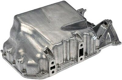 OE# 11200-RRB-A00 Fast Shipping 2006-2011 Engine Oil Pan For Honda Civic