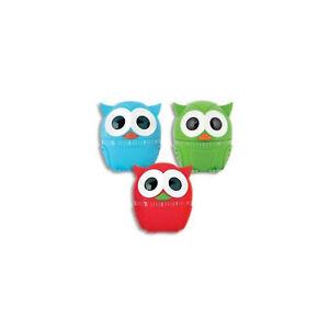 Image Is Loading Kikkerland Kitchen Timer OWLET Little Owl 55 Minute