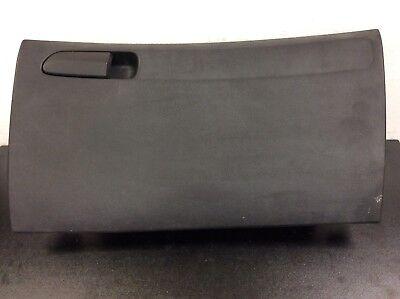 Honda Genuine 77500-SNA-A01ZE Glove Box Assembly