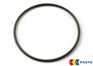 NEW-GENUINE-AUDI-VOLKSWAGEN-SEAL-BETWEEN-CYLINDER-HEAD-AND-VACUUM-PUMP-53MM