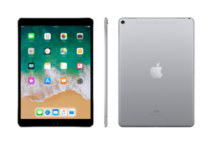 Apple-iPad-Pro-10-5-034-512GB-Space-Gray-Wi-Fi-MPGH2LL-A