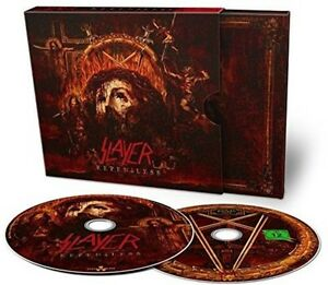 Slayer-Repentless-New-CD-With-DVD-2-Pack-Digipack-Packaging