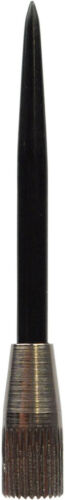 M3 Steel Dart Spitzen Innengewinde Stahlspitzen Dartspitzen M3spitzen 29L098