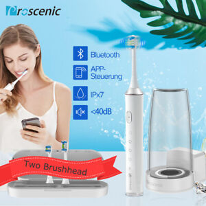 Sonic-Electric-Toothbrush-Oral-Care-Auto-UV-sterilization-App-Smart-Timer-5-Mode