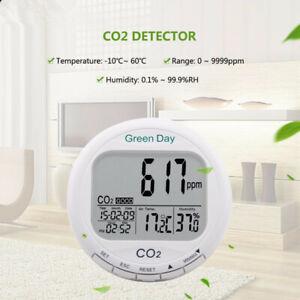 AZ-7788-CO2-test-meter-Desktop-carbon-dioxide-Datalogger-CO2-Gas-Detector