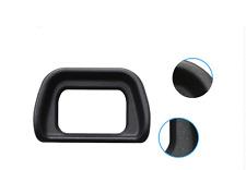 Camera Eyecup Eyepiece FDA-EV1S For Sony A6300 A6000 NEX-7 NEX-6 finder