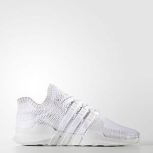 566691fcce3c BY9391  MEN S ADIDAS ORIGINALS EQT SUPPORT ADV PRIME KNIT WHITE DS ...