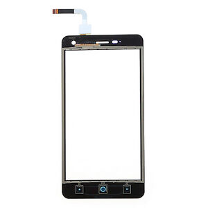 black outer touch screen digitizer glass lens repair parts. Black Bedroom Furniture Sets. Home Design Ideas