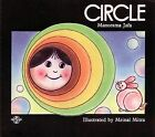 Circle by Manorama Jafa (Paperback)