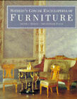 Sotheby's Concise Encyclopedia of Furniture by Octopus Publishing Group (Paperback, 1994)
