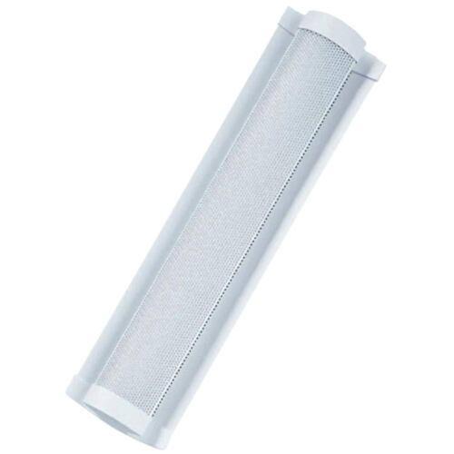 Osram 72533 Softlite® Deckenleuchte Wandleuchte Lochabdeckung 36//827//G5 Weiß