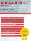 RHCSA & RHCE Red Hat Enterprise Linux 7  : Training and Exam Preparation Guide (Ex200 and Ex300) by Asghar Ghori (Paperback / softback, 2015)