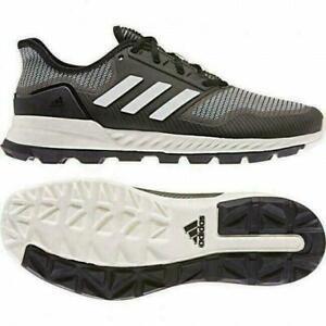Adidas Field Hockey Shoes Adipower