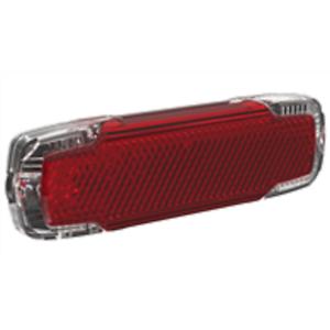 B/&m luz trasera toplight 2c 326ask-02 portaequipajes luz trasera luz de estacionamiento LED